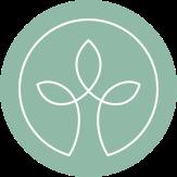 Testimonial Icon Green