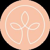 Testimonial Icon Orange