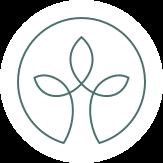 Testimonial Icon White