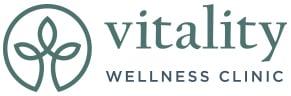 Vitality Natural Health Care