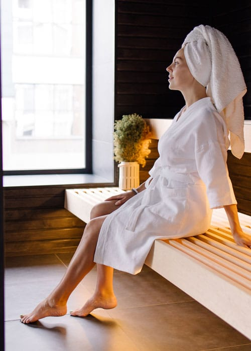 The-Detox-Infrared-Sauna-Experience
